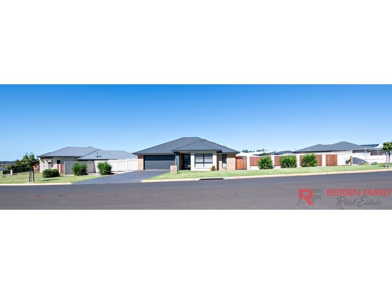 48 Champagne Drive, Dubbo, NSW 2830