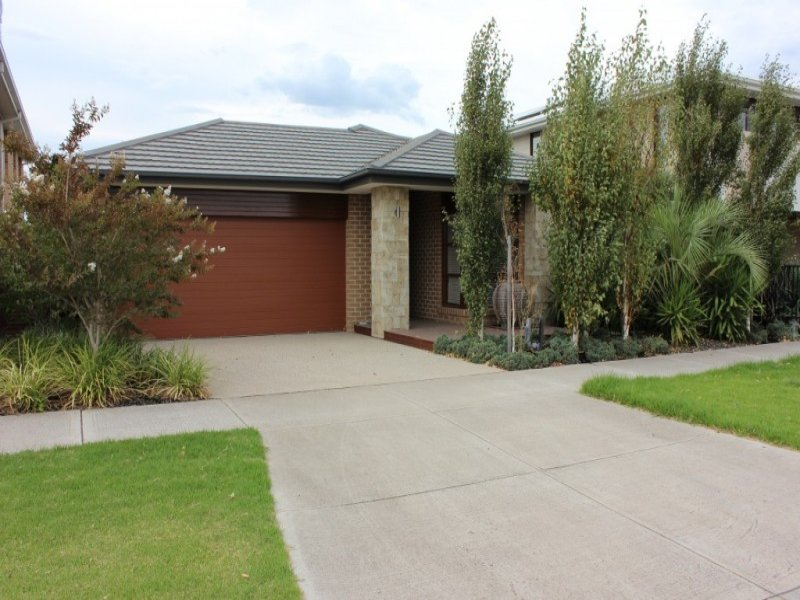 312 Epping Road, Wollert, Vic 3750