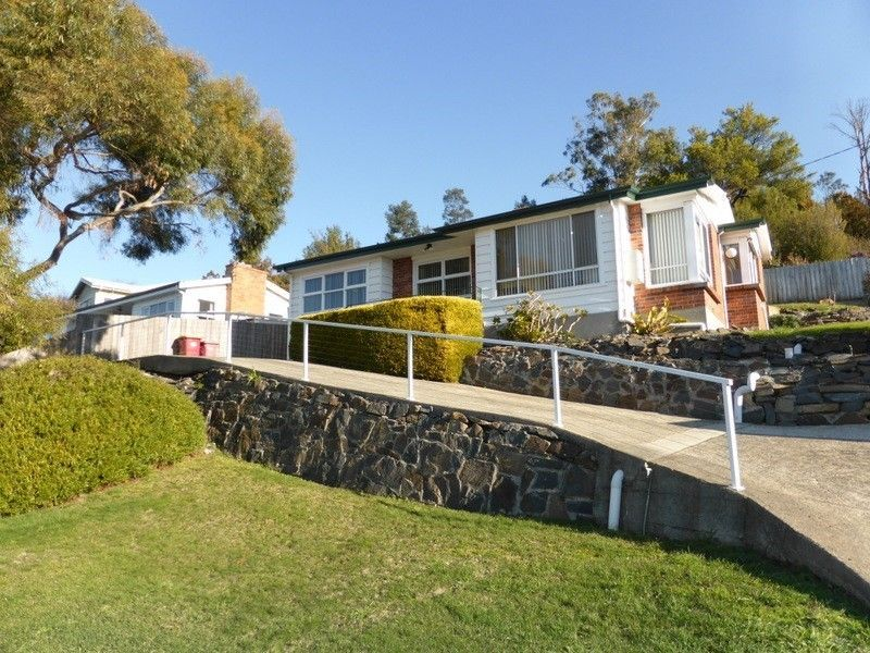 117 West Tamar Road, Riverside, Tas 7250