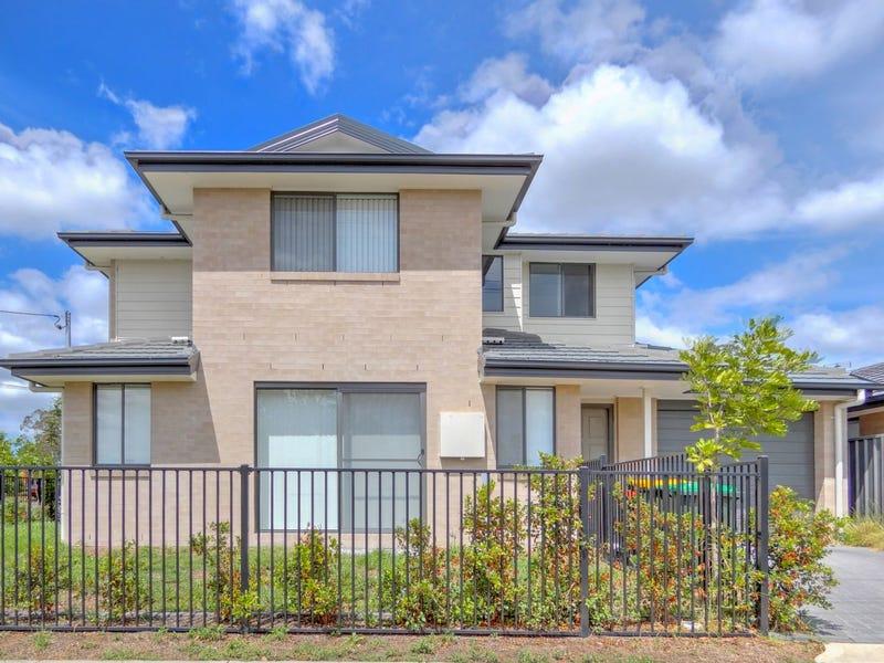 6 Beresford Ave, Beresfield, NSW 2322