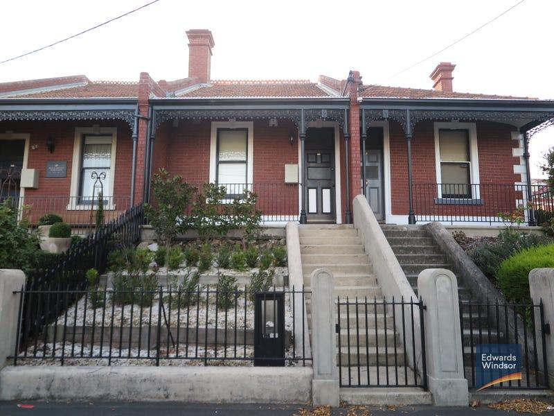 61 Patrick Street, Hobart, Tas 7000