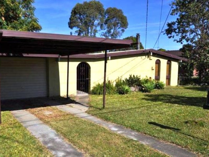 116 Juers Street, Kingston, Qld 4114