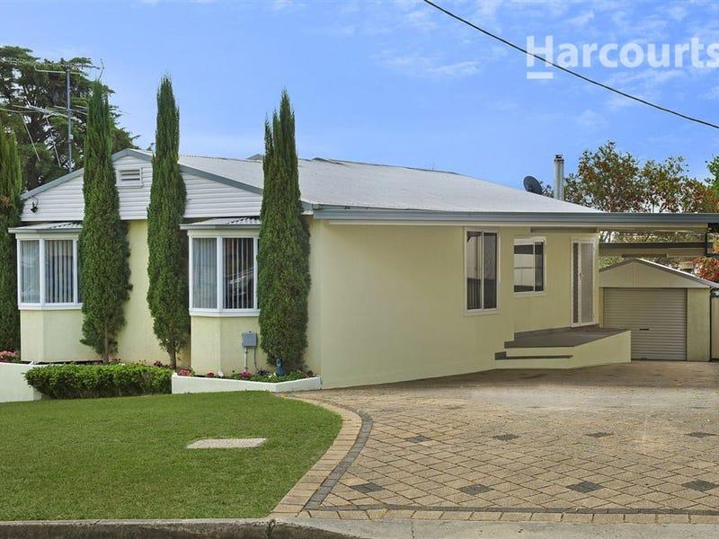 10 Emerson Street, Leumeah, NSW 2560