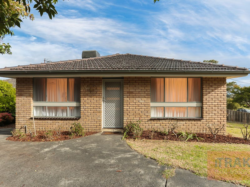 1/10 Clematis Avenue, Ferntree Gully, Vic 3156