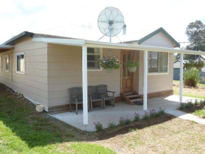 17 Mewburn, Rugby, NSW 2583