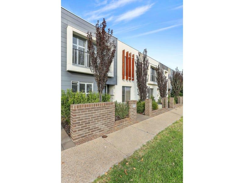 39 St Clair Avenue, St Clair, SA 5011