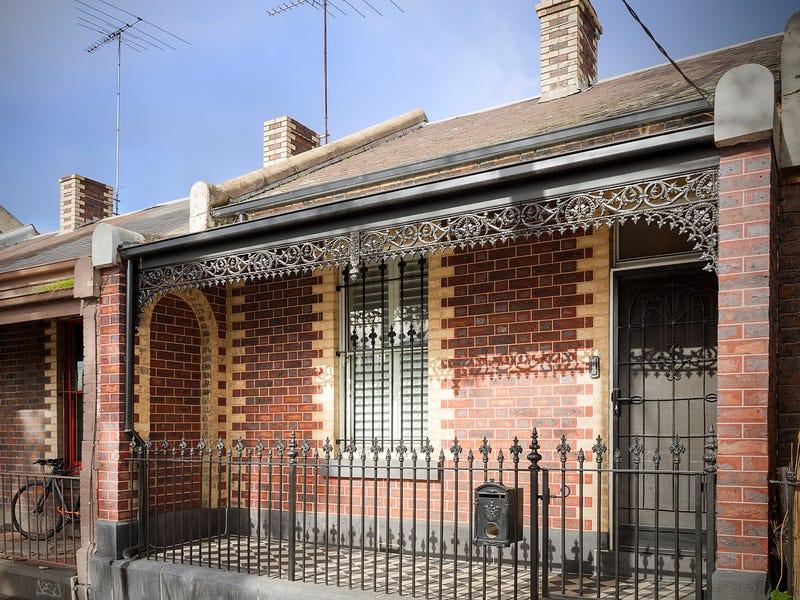 101 Princes Street, Carlton, Vic 3053
