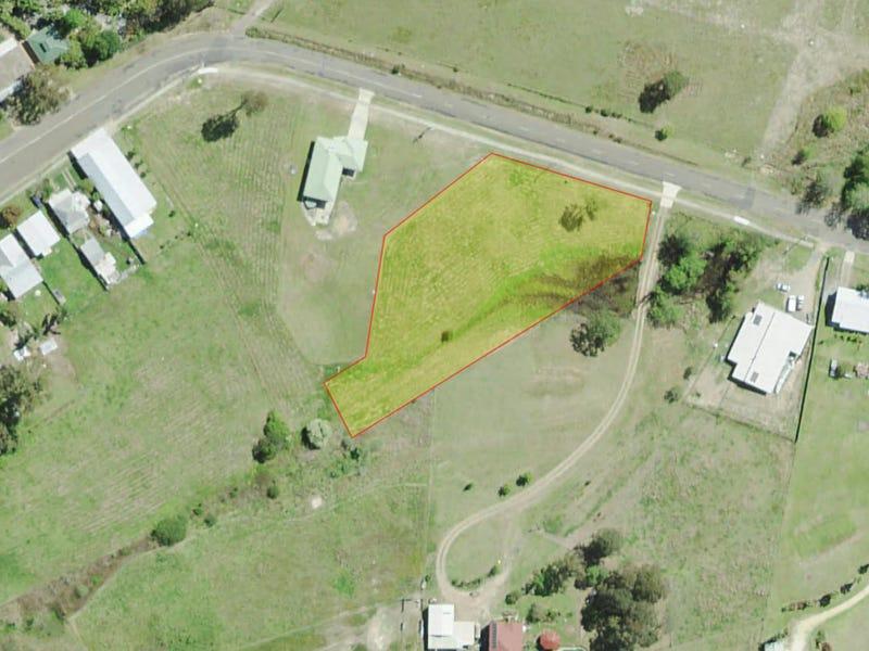 2/DP1258265 Beechwood Rd, Beechwood, NSW 2446