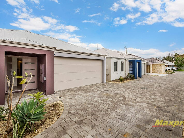 24C Brandon Way, Lynwood, WA 6147