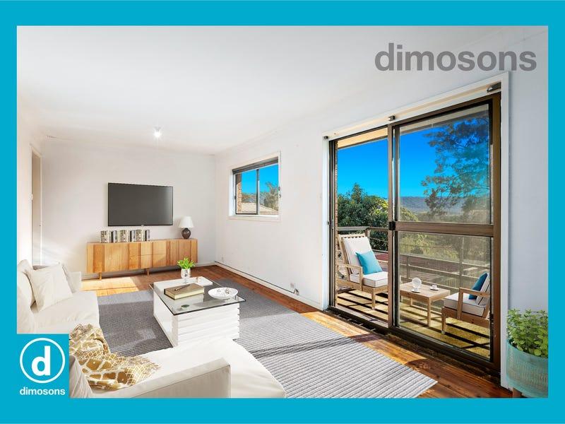 98 Flagstaff Road, Warrawong, NSW 2502