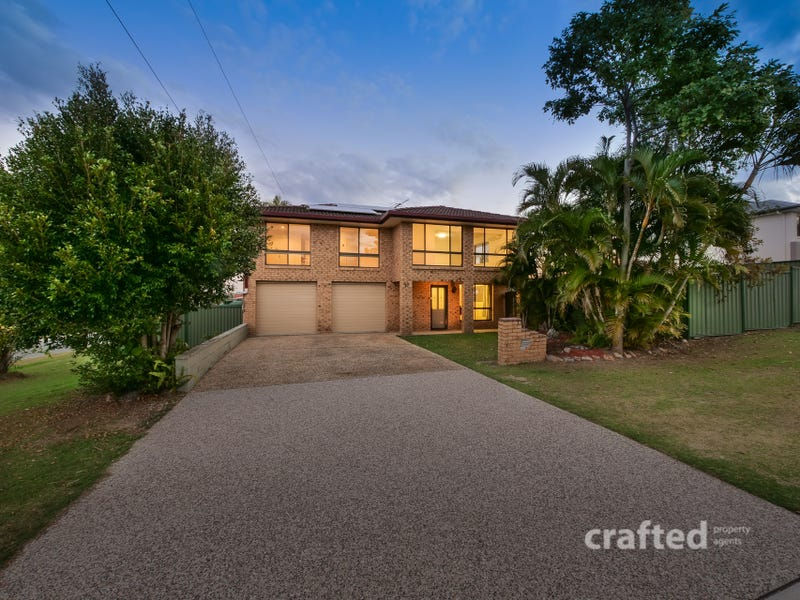 17 Alrak Avenue, Browns Plains, Qld 4118