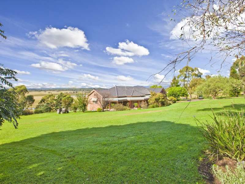 90 Main Rd, Cliftleigh, NSW 2321