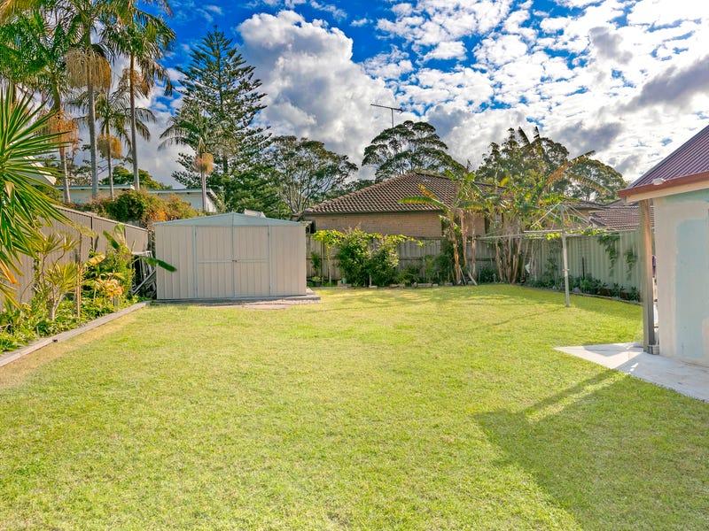 50 Edward Street, Narraweena, NSW 2099