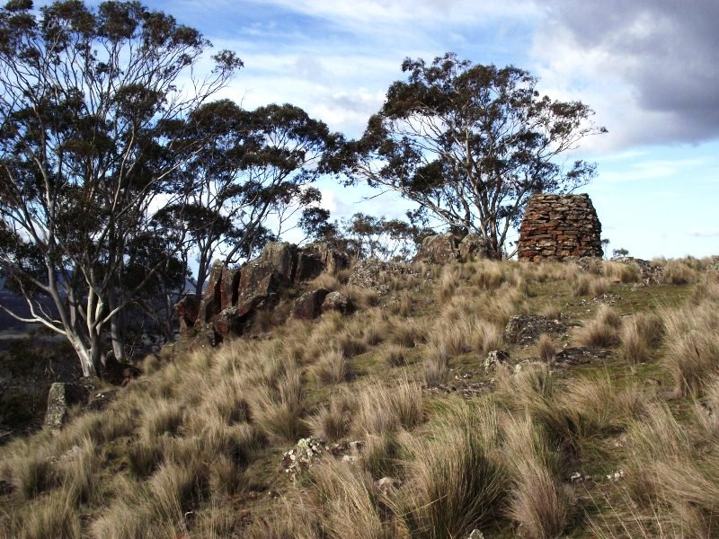 """Pikes Hill"" Stonor Road, Stonor, Tas 7119"