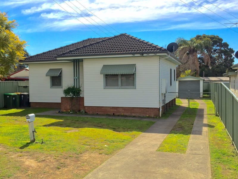 27 James Street, South Windsor, NSW 2756