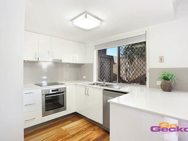 7/9 Mons Road, Carina Heights, Qld 4152