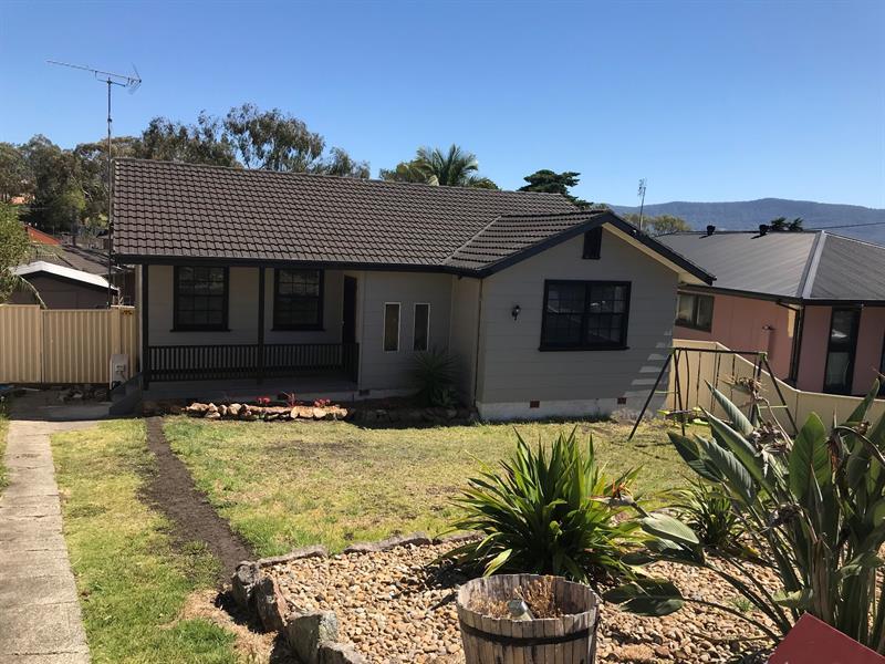 45 Weemala Crescent, Koonawarra, NSW 2530