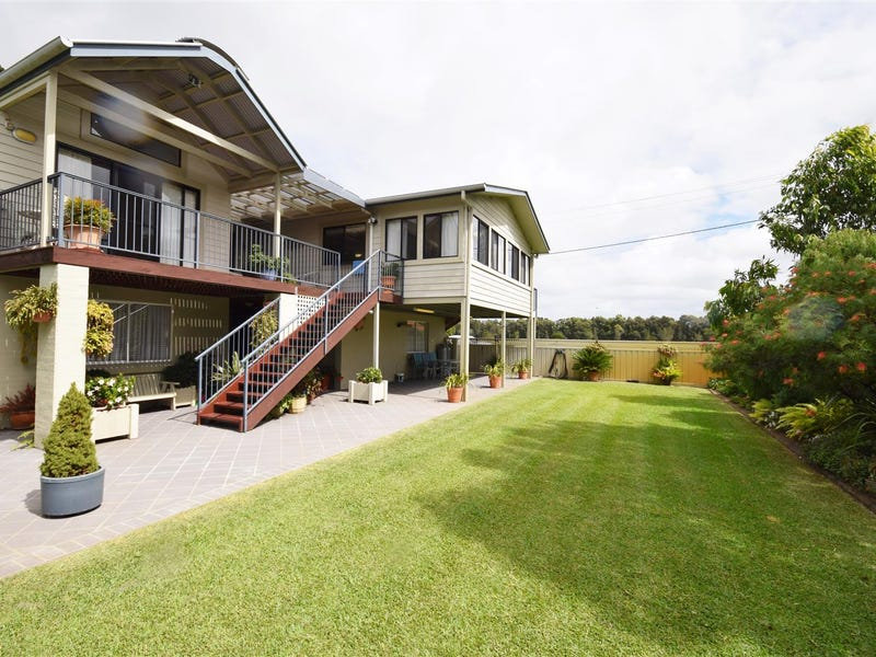 50 Greens Road, Greenwell Point, NSW 2540
