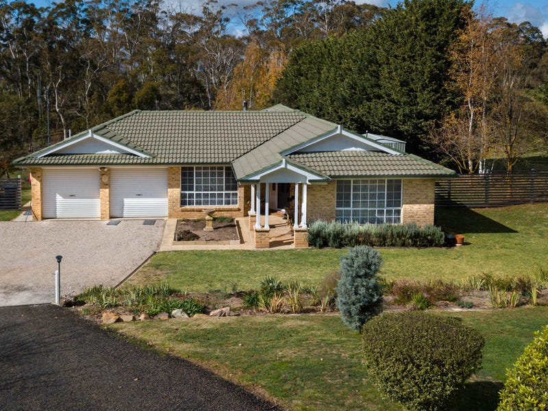 25. Shakespeare Close, Oberon, NSW 2787