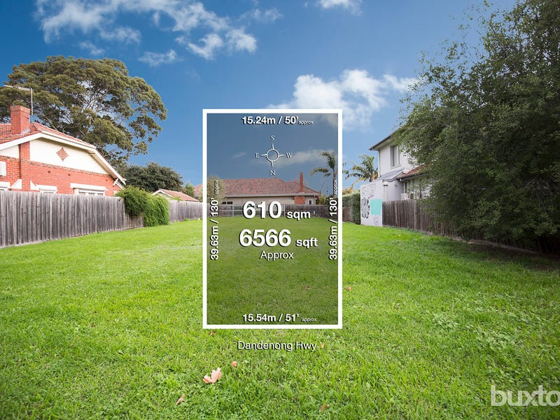 1288 Dandenong Road, Murrumbeena, Vic 3163