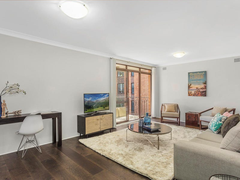 7/252 Pacific Highway, Greenwich, NSW 2065