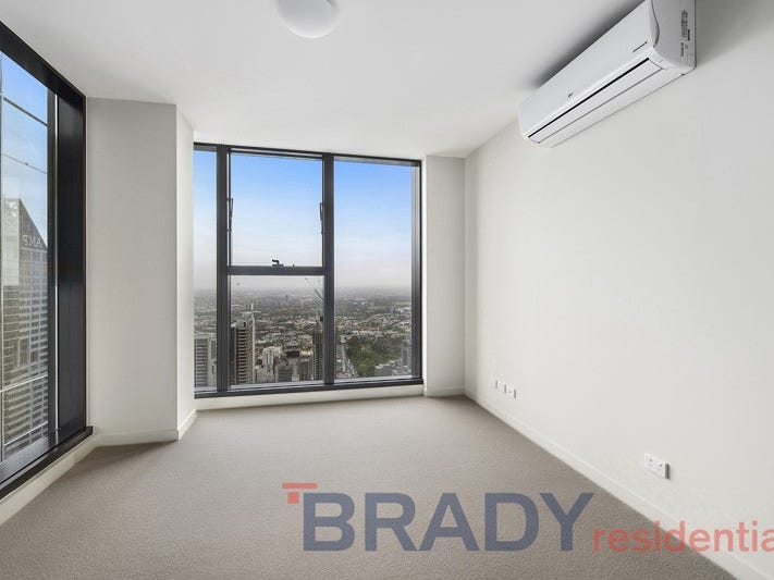5807/568 Collins Street, Melbourne, Vic 3000