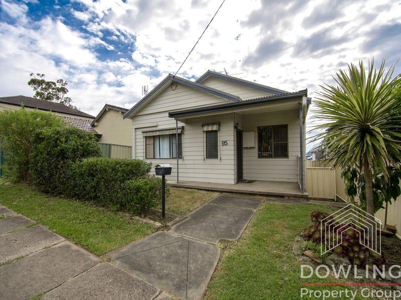 95 Barton Street, Mayfield, NSW 2304