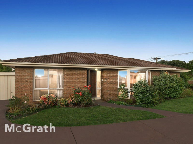 1/7 Glenmore Grove, Mount Waverley, Vic 3149