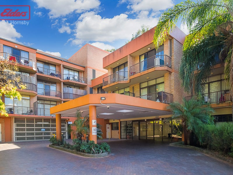 73/75 Jersey Street North, Hornsby, NSW 2077