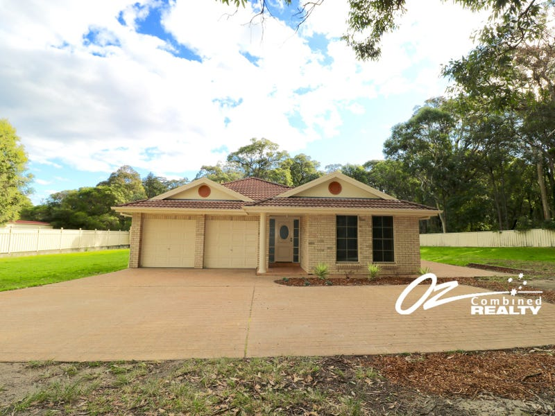 189 Island Point Road, St Georges Basin, NSW 2540
