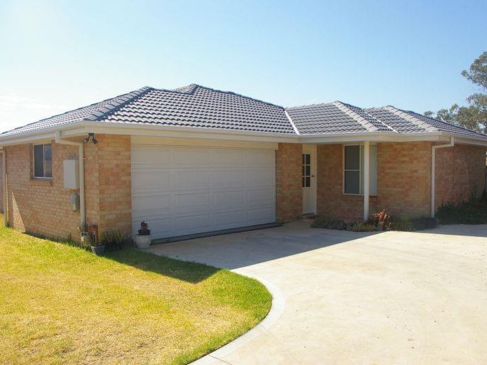 38 Semillion Drive, Tamworth, NSW 2340