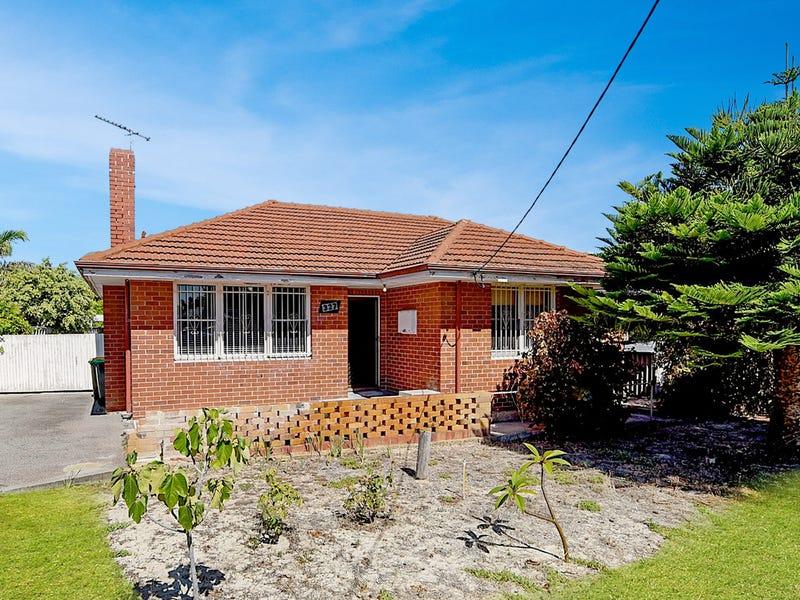 327 Flinders Street, Nollamara, WA 6061