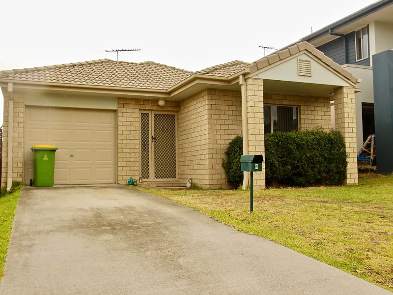 6 Glider Street, North Lakes, Qld 4509