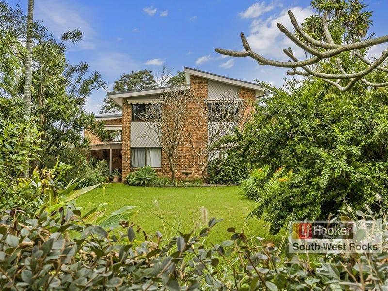 9 Hat Head Road, Kinchela, NSW 2440