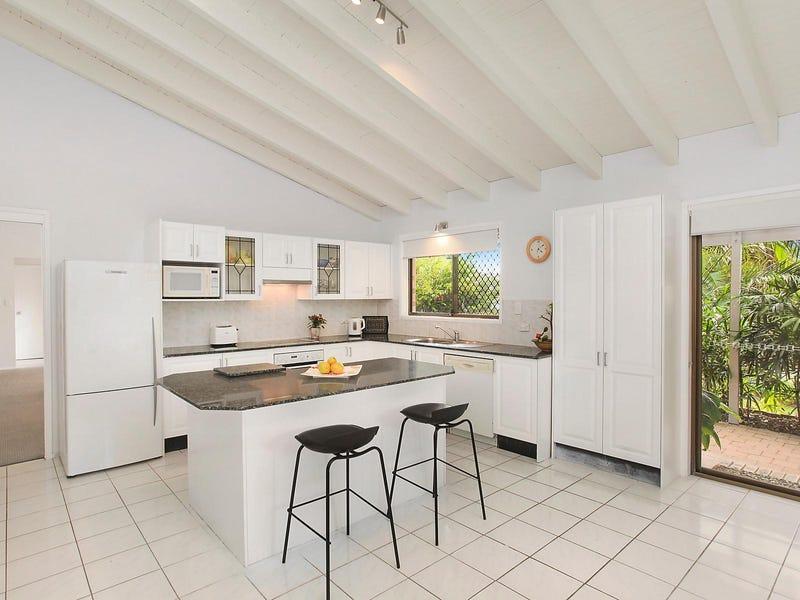 1 Boree Close, Noraville, NSW 2263