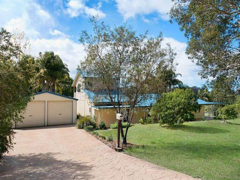 1061 Dooralong Road, Dooralong, NSW 2259