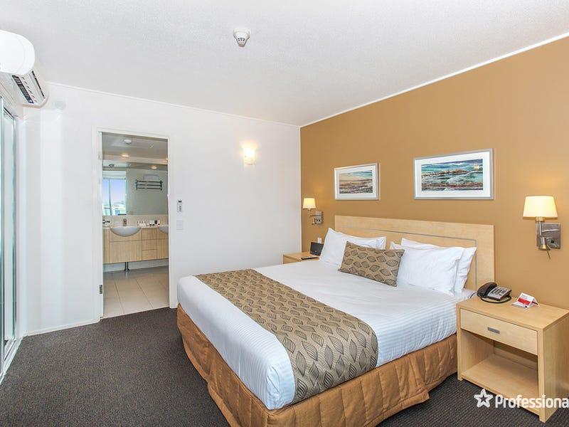 525/2 Martin Street, Ballina, NSW 2478