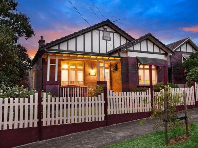 13 Tennyson Street, Dulwich Hill, NSW 2203