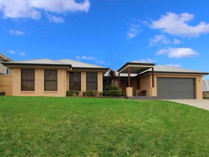 32 Darwin Drive, Llanarth, NSW 2795