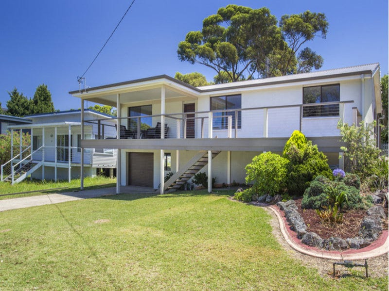 59 Carroll Avenue, Mollymook Beach, NSW 2539