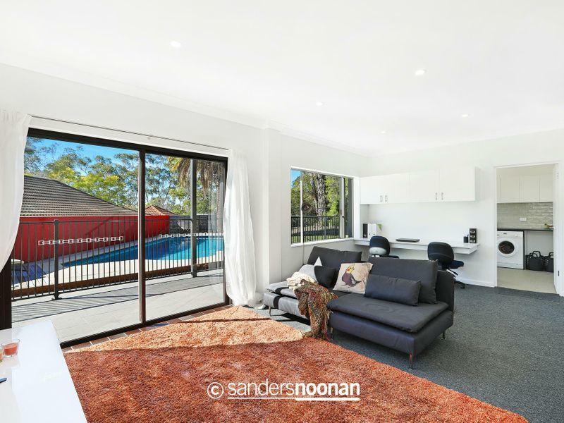 40 Ponderosa Place, Lugarno, NSW 2210
