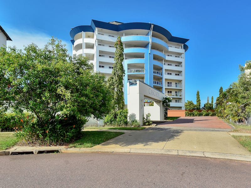 3/5 Brewery Place, Woolner, NT 0820