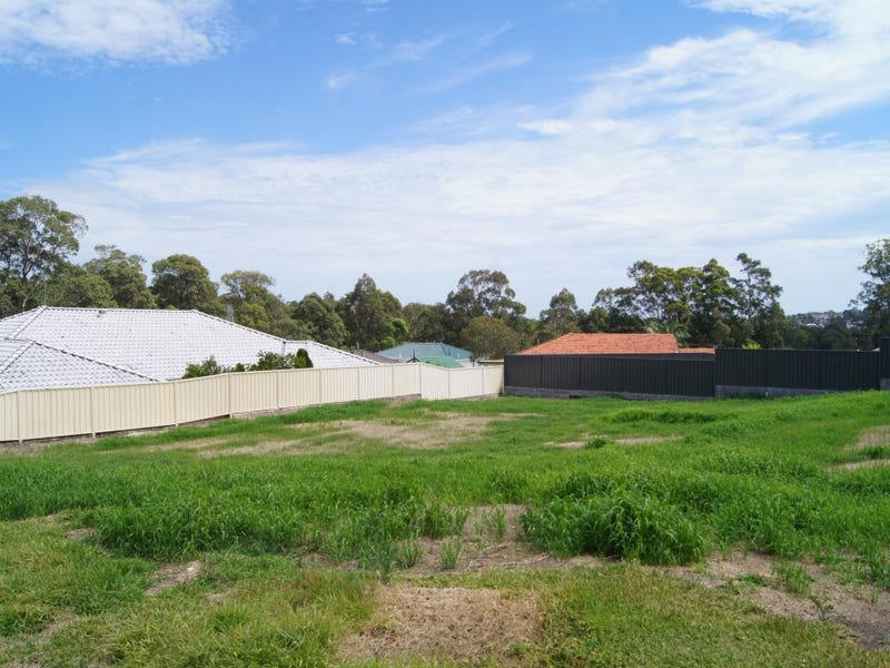 30 Roberts Circuit, Lambton, NSW 2299