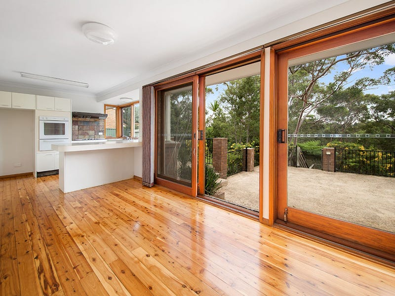 44 Jervis Drive, Illawong, NSW 2234