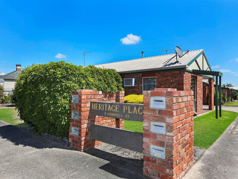 1/7 Campbell Street, Colac, Vic 3250