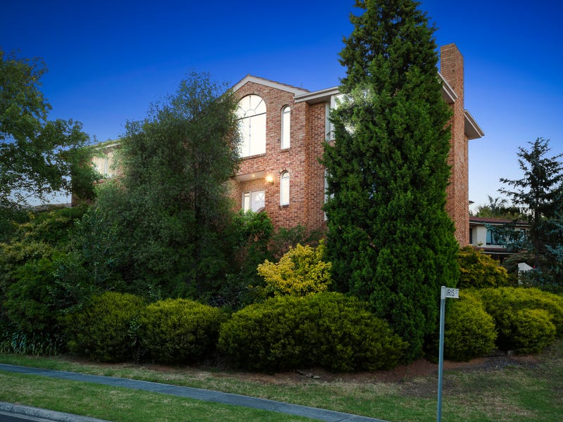 1 Iris Court, Doncaster East, Vic 3109