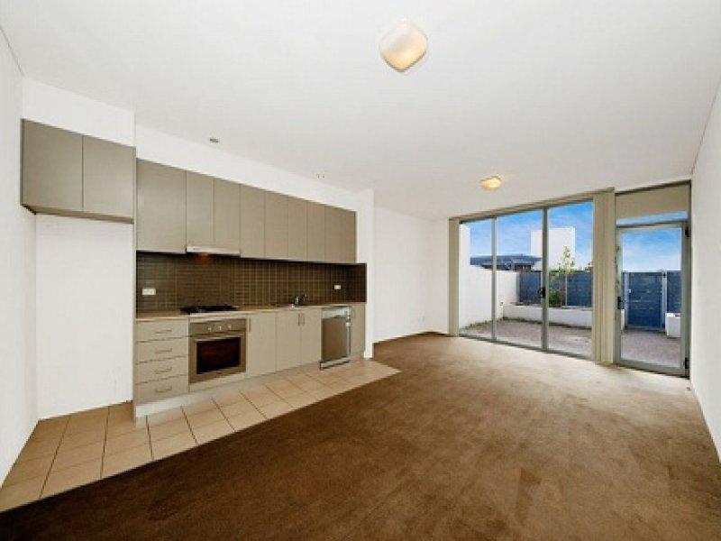 5 Lusty Street, Wolli Creek, NSW 2205