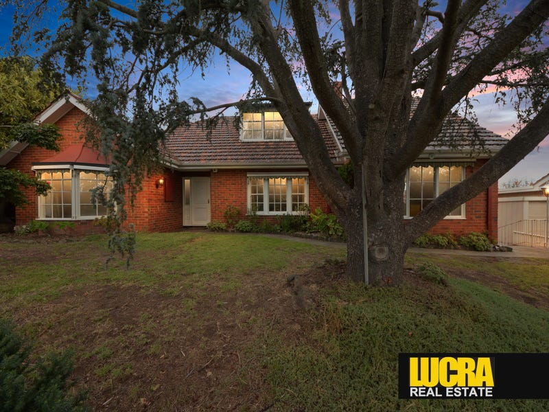 40 Ferntree Gully Road, Oakleigh East, Vic 3166