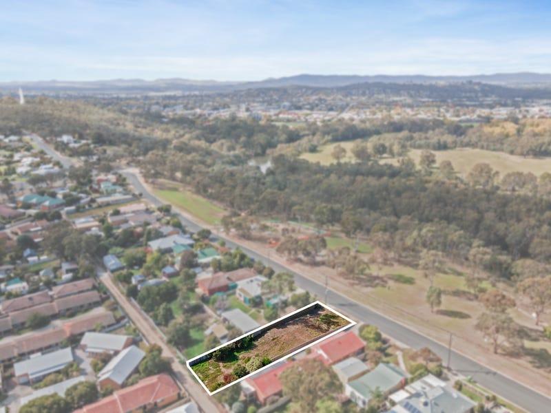 385 Day Street, West Albury, NSW 2640