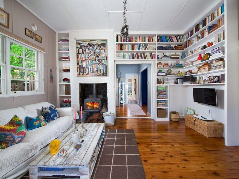 39 Gordon Avenue, Blackheath, NSW 2785
